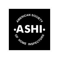 logo ashi